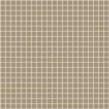 Cafe Check Decorator Fabric by Fabricut
