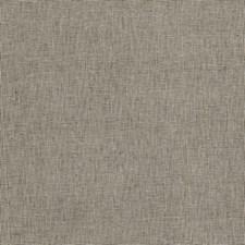 Granite Solid Decorator Fabric by Fabricut