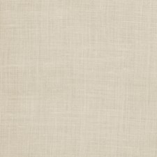 Soft Grey Solid Decorator Fabric by Fabricut
