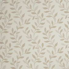 Quarry Floral Decorator Fabric by Fabricut