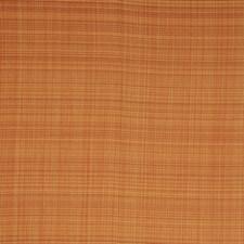 Sunset Solid Decorator Fabric by Fabricut