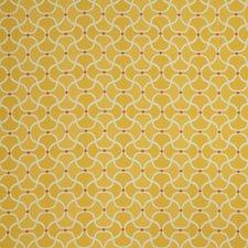 Sunshine Geometric Decorator Fabric by Fabricut