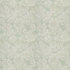 Glade Floral Decorator Fabric by Stroheim