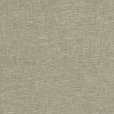 Wheat Solid Decorator Fabric by Stroheim