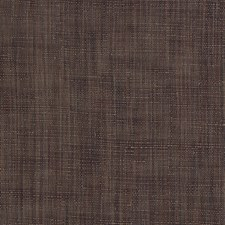 Mulberry Solid Decorator Fabric by Vervain