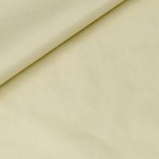 Cognac Decorator Fabric by Robert Allen /Duralee