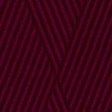 Black Cherry Decorator Fabric by Robert Allen