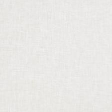 Talc Solid Decorator Fabric by Fabricut
