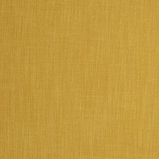 Mustard Solid Decorator Fabric by Fabricut
