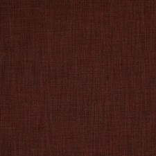 Bordeaux Solid Decorator Fabric by Fabricut
