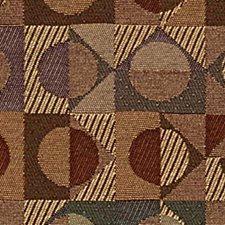 Gemstone Decorator Fabric by Robert Allen