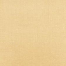 Wheat Solid Decorator Fabric by Fabricut