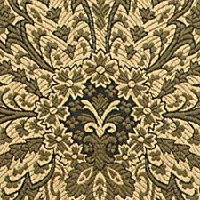 Military Decorator Fabric by Robert Allen /Duralee