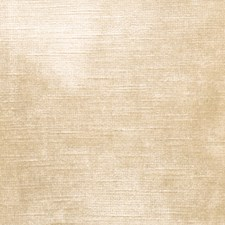 Flaxen Solid Decorator Fabric by Fabricut
