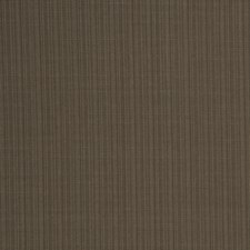 Chestnut Solid Decorator Fabric by Stroheim