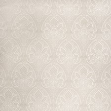 Oatmeal Geometric Decorator Fabric by Fabricut