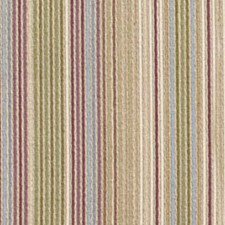Breeze Decorator Fabric by Robert Allen /Duralee