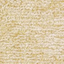 Sunbeam Decorator Fabric by Robert Allen