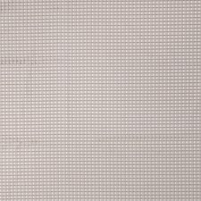 Dune Small Scale Woven Decorator Fabric by Fabricut