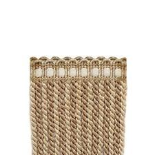 Bone Decorator Fabric by Robert Allen /Duralee