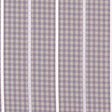 Lilac Decorator Fabric by Robert Allen/Duralee