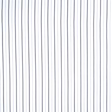 Black and White Stripes Decorator Fabric by Fabricut