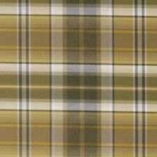 Mushroom Decorator Fabric by Robert Allen