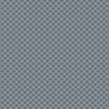 Sky/Clouds Small Scale Woven Decorator Fabric by Vervain