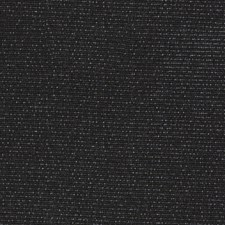 Onyx Decorator Fabric by Robert Allen