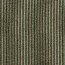 Mallard Decorator Fabric by Robert Allen