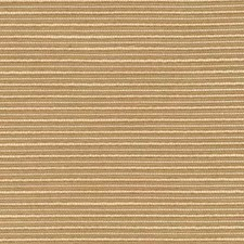 Macadamia Decorator Fabric by Robert Allen
