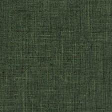 Kale Texture Plain Decorator Fabric by Fabricut