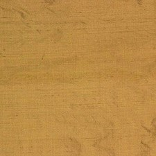 Old Gold Solids Decorator Fabric by Parkertex