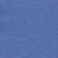 Blue Solids Decorator Fabric by Parkertex