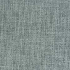 Pool Solid Decorator Fabric by Fabricut