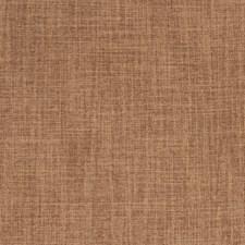 Sierra Solid Decorator Fabric by Fabricut