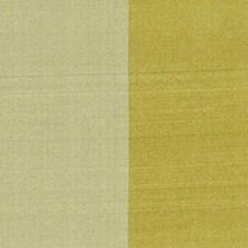 Pear Decorator Fabric by Robert Allen