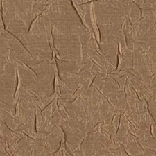 Sandcastle Decorator Fabric by Robert Allen/Duralee