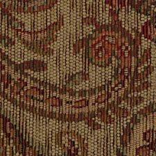 Wheat Decorator Fabric by Robert Allen