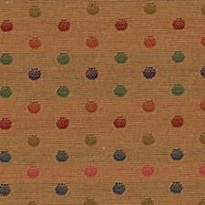 Golden Decorator Fabric by Robert Allen /Duralee