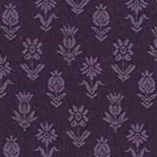 Violet Decorator Fabric by Robert Allen