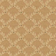 Rattan Decorator Fabric by Robert Allen