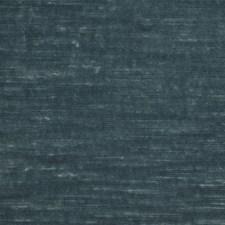 Bermuda Decorator Fabric by Beacon Hill