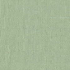 Mint Solid Decorator Fabric by Vervain