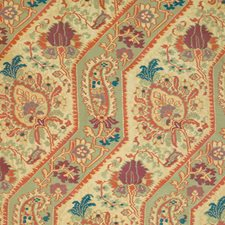 Sherbert Global Decorator Fabric by Vervain