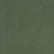 Ocean Decorator Fabric by Robert Allen/Duralee