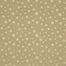 Malted Decorator Fabric by Robert Allen