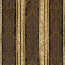 Brownstone Imberline Decorator Fabric by Vervain