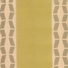 Melon Global Decorator Fabric by Vervain