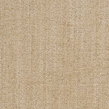 Doe Solid Decorator Fabric by Vervain